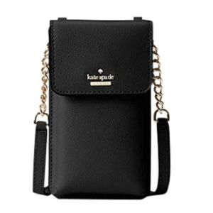 Patterson Drive North South Crossbody